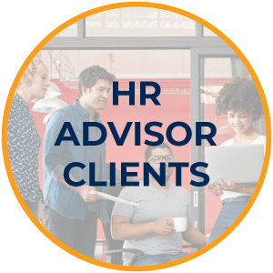 HR Advisor Clients